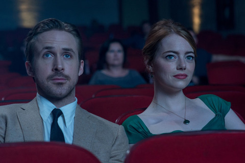 news_header_lalaland_20170114