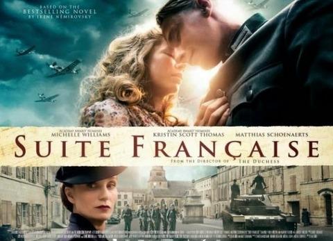 Suite-Francaise-e1449249702595-553x400