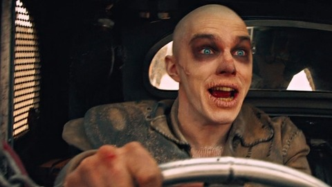 nicholas-hoult-in-mad-max-001