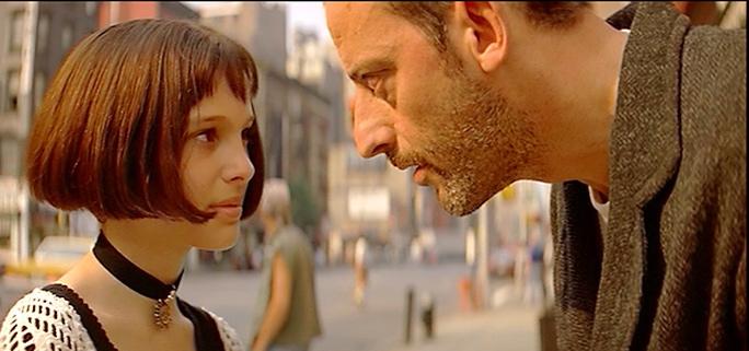 ネタバレ考察】映画『レオン』は人間性神話が崩壊した今も名作と呼べる ...